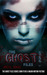 The Ghost Files 3 (The Ghost Files, #3)