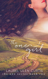 The One Girl (The One Series, #2)
