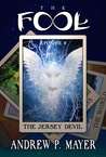The Fool - Episode 0: The Jersey Devil