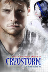 Cryostorm (Touch of Frost, #3)