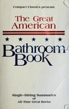 The Great American Bathroom Book