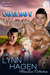Cowboy Naughty (Bear County #3)