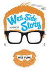 Wes Side Story