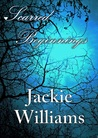 Scarred Beginnings by Jackie Williams