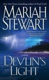 Devlin's Light (Enright, #1)