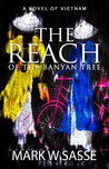 The Reach of the Banyan Tree