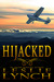 Hijacked (The Appalachian Foothills, #1)