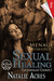 Sexual Healing by Natalie Acres
