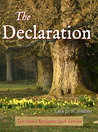 The Declaration: South Carolina (Tales from a Revolution)