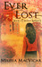 Ever Lost (Secret Affinity, #2)