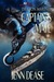 Captain's Mate (Dragon Marines, #1)