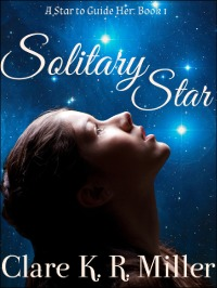 Solitary Star (A Star to Guide Her #1)