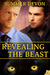 Revealing the Beast (Solitary Shifters #2)