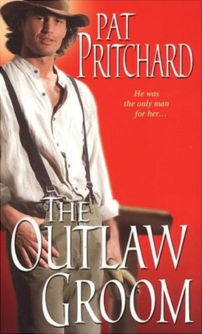 The Outlaw Groom