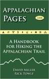 Appalachian Pages: A Handbook for Hiking the Appalachian Trail