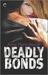 Deadly Bonds (Mindhunters, #3)