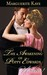 The Awakening Of Poppy Edwards (A Time For Scandal, #2)