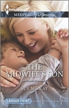 The Midwife's Son