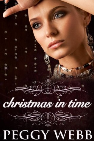 Christmas in Time by Peggy Webb