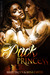 Pack Princess (Devil Riders, #1)