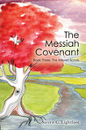 The Messiah Covenant (Book 3: The Mikveh Scrolls)