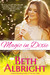Magic In Dixie by Beth Albright