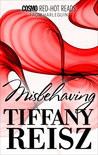 Misbehaving by Tiffany Reisz