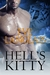 Hell's Kitty (Welcome to Hell, #4)