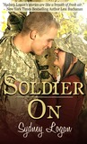 Soldier On by Sydney Logan