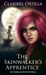The Skinwalker's Apprentice: An Emerald Kipp Novella