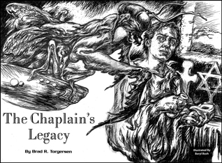The Chaplain's Legacy