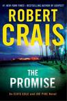 The Promise (Elvis Cole, #14; Joe Pike, #5)