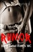 Rumor (Black Rebel Riders' MC, #2)