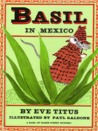 Basil in Mexico