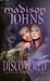 Discovered (Clan of the Werebear, #2)