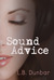 Sound Advice (Sensations Collection 1)