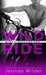 Wild Ride by Jasinda Wilder
