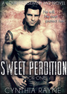 Sweet Perdition (Four Horsemen #1)