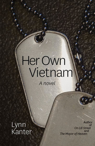 Her Own Vietnam by Lynn Kanter