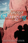 Forever Changing