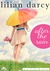After the Rain (River Bend #4)