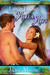 Love Those Hula Hips (Kona Breezeway Series, #1)