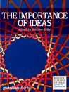 The Importance of Ideas: 16 thoughts to get you thinking (Guardian Shorts)