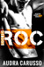 Roc Solid (Rescued Hearts Series #1)
