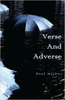 Review Verse and Adverse FB2