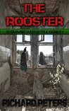 The Rooster (Surviving with Style Series 1)