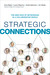 Strategic Connections by Anne Baber