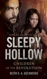 Sleepy Hollow: Children of the Revolution