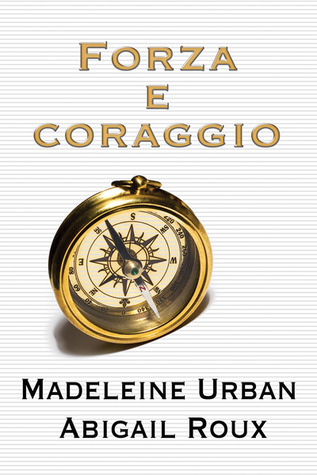 Free download Forza e coraggio (Cut & Run #2) MOBI