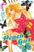 Peach Girl, Vol. 4 (Peach Girl, #4)